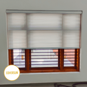 Rolle Blinds